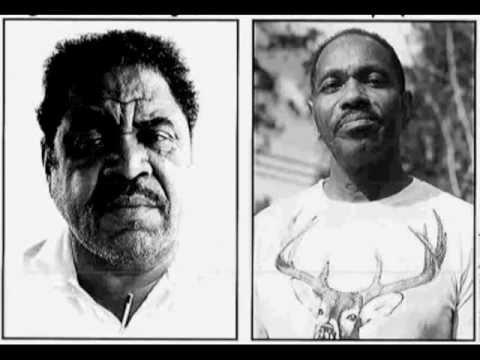 Elmo Williams & Hezekiah Early - Let It All Go