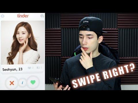 Korean dating site