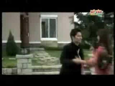 Nhạc Phim - Ván Cờ Tình Yêu