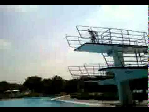 Piscine allemagne youtube - Laguna piscine allemagne ...