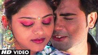 Tukur Tukur Ka Dekhis La Ka Re - Nagpuri Video Song - Tor Sang Pyra Hoy Gelak