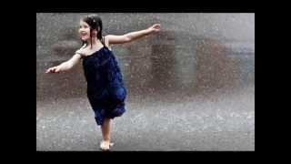 Esta tarde vi llover  Roberto Carlos