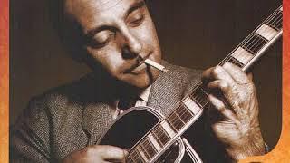 Django Reinhardt   Sultan Of Swing