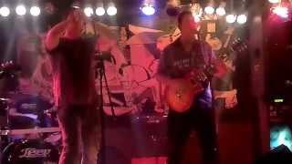 Download Hindi Video Songs - Mi Prisión - La Chusta es Lo Mejor en Sala Zer-Bizio?