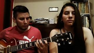 Baixar La casa de papel - My life is going on (Cecilia Krull) - Camila y Lucas Goytia