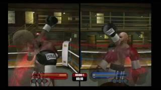 Don King Boxing - Nintendo Wii Trailer