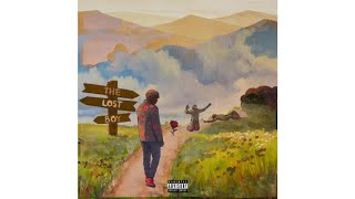 YBN Cordae - Way Back Home (ft. Ty Dolla $ign)