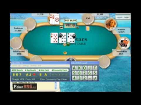 Gambling bi stallone