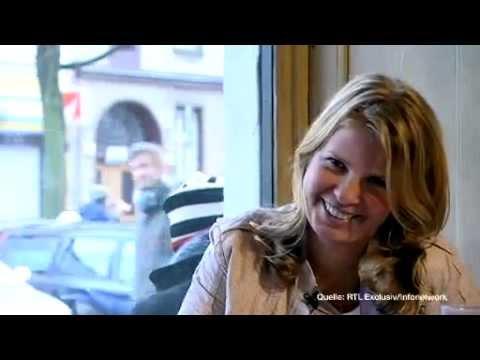 ZDF Weihnachtsserien  Timm Thaler, Anna, dem Nesthäkchen was wurde aus ihnen ?