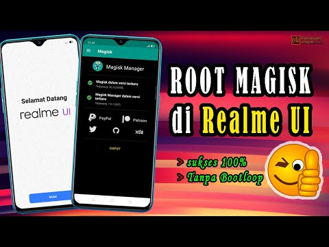 Hey Guy's, in this video I am saying about How to install TWRP in Realme 2 pro, I hope you will Supp.