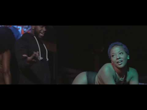 Willis Baby - DRIP ft. LeeLah
