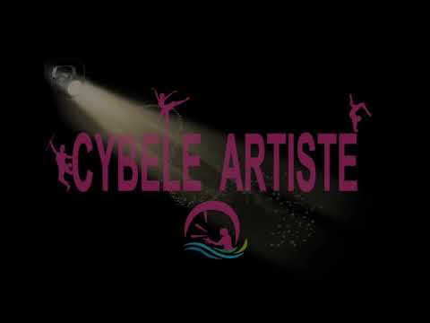 Projet Animations 2021 - Campings Cybèle Vacances