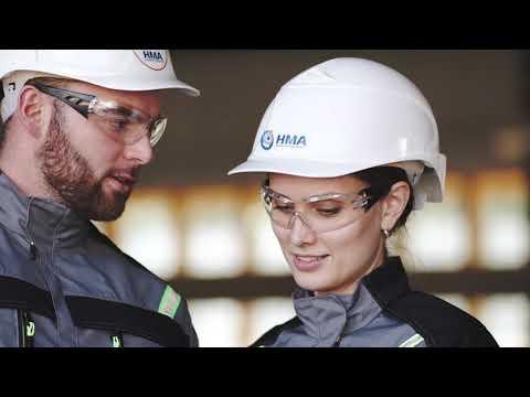 NMA промо. Открыты вакансии электриков, киповцев, сметчиков, инженеров ПТО.