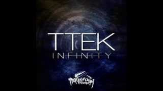 TTEK - Infinity feat. Kate Fox (Terrorform Records)