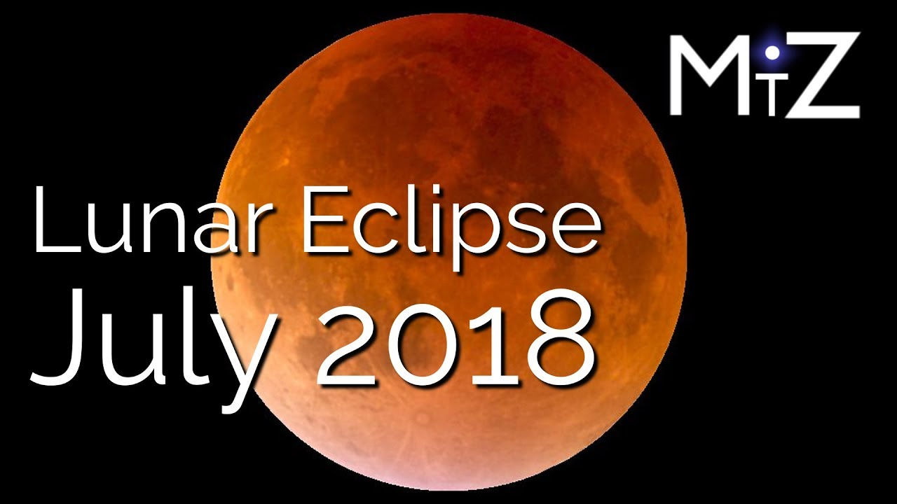july 27th eclipse