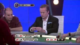 The-PokerStars-Big-Game-Jason-Calacanis-vs-Doyle-Brunson