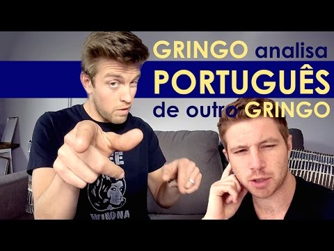 Download Youtube: Tim (Explica) fala bem o PORTUGUÊS? | Análise do Gavin