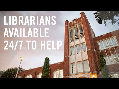 covid-19:-librarians-available-24/7-to-assist-you