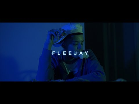 "Fleejay - Coolin ""Remix"" (Official Video)"