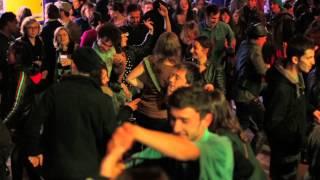 BABEL MED MUSIC - Concerts - Marseille - Mars