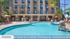 Hampton Inn and Suites Phoenix Glendale-Westgate Hotel - Glendale,Arizona