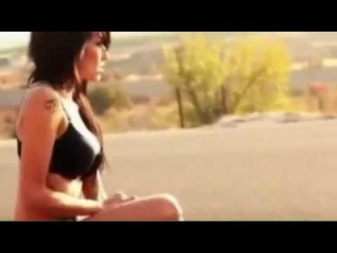 Chicco Secci - Tarantella (Jay Amato Sex Vocal Rmx 2010) VIDEOCLIP