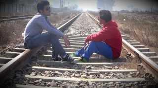 Tera Mukhda (Official Video) - Ujjwal Ft. Mayank
