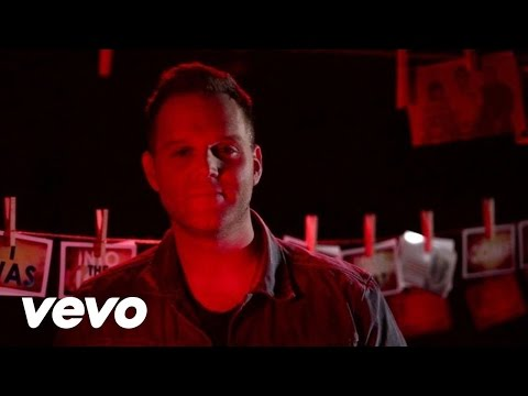 Matthew West - Hello, My Name Is (Live)