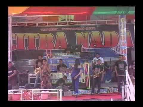 KLASIK Telaga Remis - Citra Nada live in Cikuya