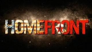 Homefront - E3 2010: Devastation Gameplay Trailer | HD