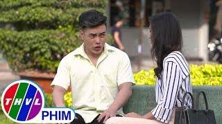 image THVL | Bí mật quý ông - Tập 225[2]: Ba đau đầu tìm cách giải quyết chuyện cái thai ngoài ý muốn