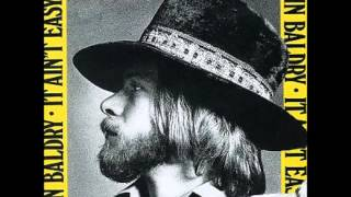 Скачать John Baldry Black Girl