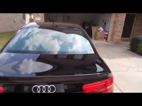Schwarz Carshades VW-JETT-4-B Car Shades Sonnenblenden