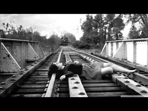 Scotty.A - Sense Of An Ending (Luis Bondio Remix)