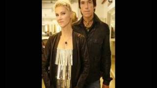 Roxette - What