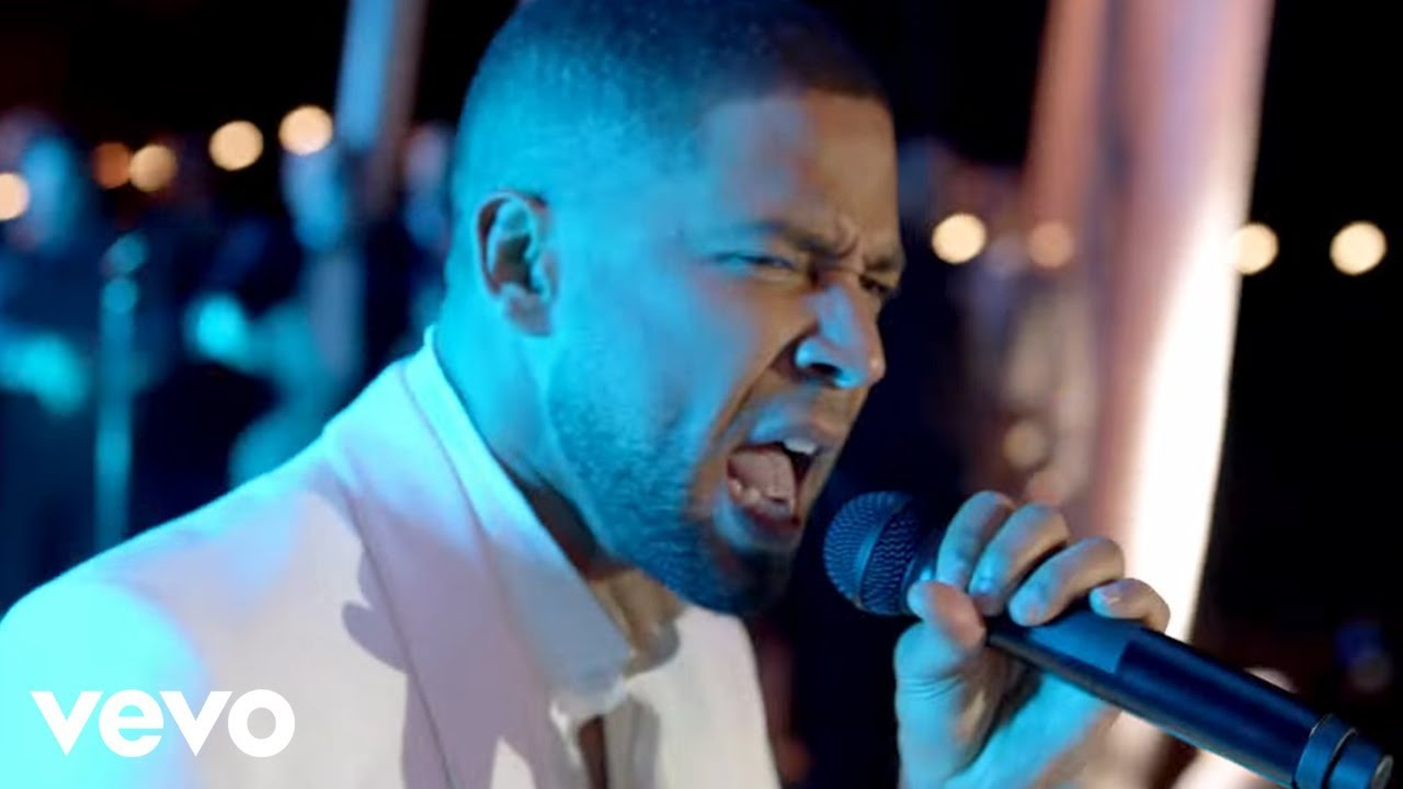 born to win Playlist best of empire:   subscribe for more:   music video by empire cast performing born to win (c) 2016.