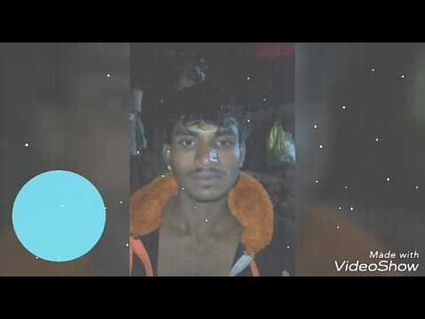 Main Tujhse Milne Aa Jao Kya Marathi Video
