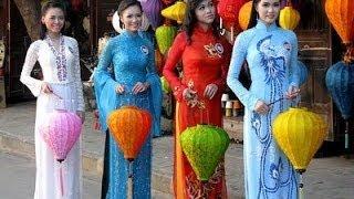 ✈️6 minutes in Central Vietnam - Hue, Hoi An, Danang - Asia - GoPro Hero - RoadTrip (HD1403)