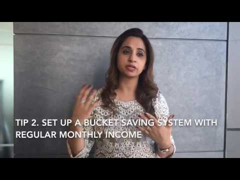 How to Save Money in Dubai