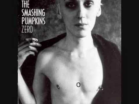 God - Smashing Pumpkins
