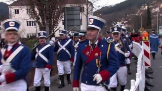 Http://www.narrenzunft-schramberg.de/ceasy/modules/cms/main.php5?cpageid=1142 zünfte und ca. 30000 zuschauer feierten das 100-jährige jubiläum der narrenzunf...