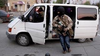 В Полтавской области погиб мужчина, который пытался остановить конвой с сепаратистами(В Полтавской области во время нападения на конвой, перевозивший задержанных сепаратистов, милиция застрел..., 2014-05-08T16:40:03.000Z)