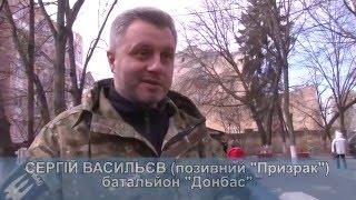 Турнікет (джгут) багатофункційний для зупинки кровотечі Укроспас