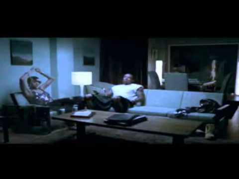 Keri Hilson - Promise In The Dark