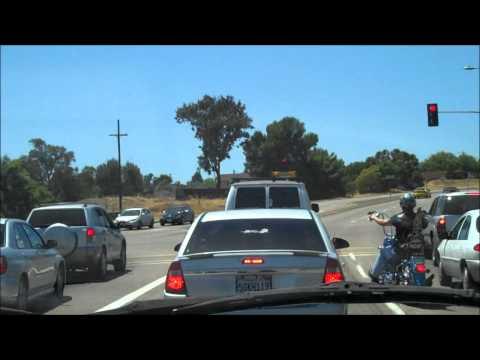 Jamacha Road - Spring Valley, CA