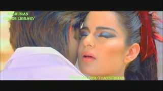 Dil Tu Hi Bata Krrish 3  HD Song
