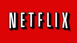 Netflix Reveals MOST Binge-Watched Shows Of 2017
