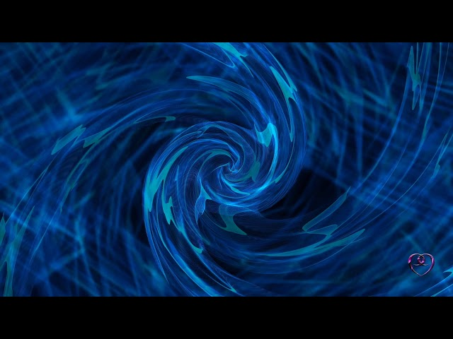 What's the Point? | Nine's Path Pleiadian Message