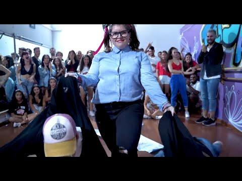 R.I.P. - Sofia Reyes feat. Rita Ora & Anitta | Choreography by Emir Abdul Gani Mp3