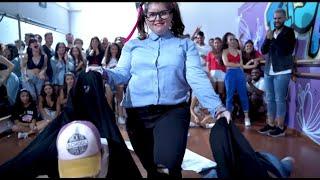 Baixar R.I.P. - Sofia Reyes feat. Rita Ora & Anitta | Choreography by Emir Abdul Gani